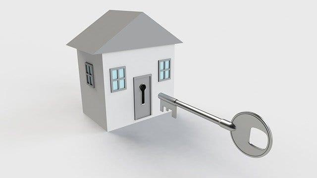 short term rentals being regulated