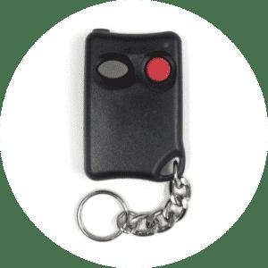 keyscan garage remote copying service elvutoa toronto fobtoronto
