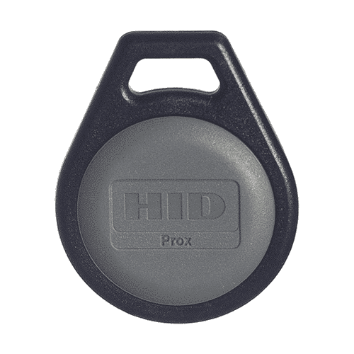 compatible condo fob duplication, key fob copy