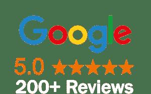 Google Reviews FobToronto Fob Copy