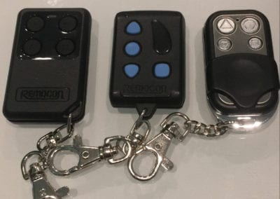 Fob Copying and Remote Cloning Options at FobToronto Fob Copy