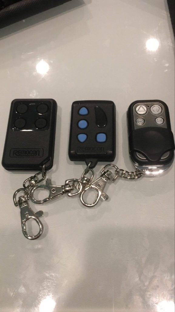 clone apartment key fob battery, apartment key fob battery, apartment fob replacement, apartment key fob replacement, condo fob replacement
