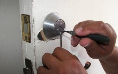 Choosing Right Locksmith Services: Locksmith