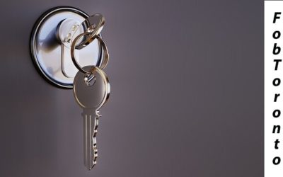 What is Lock Rekeying? : Home Security