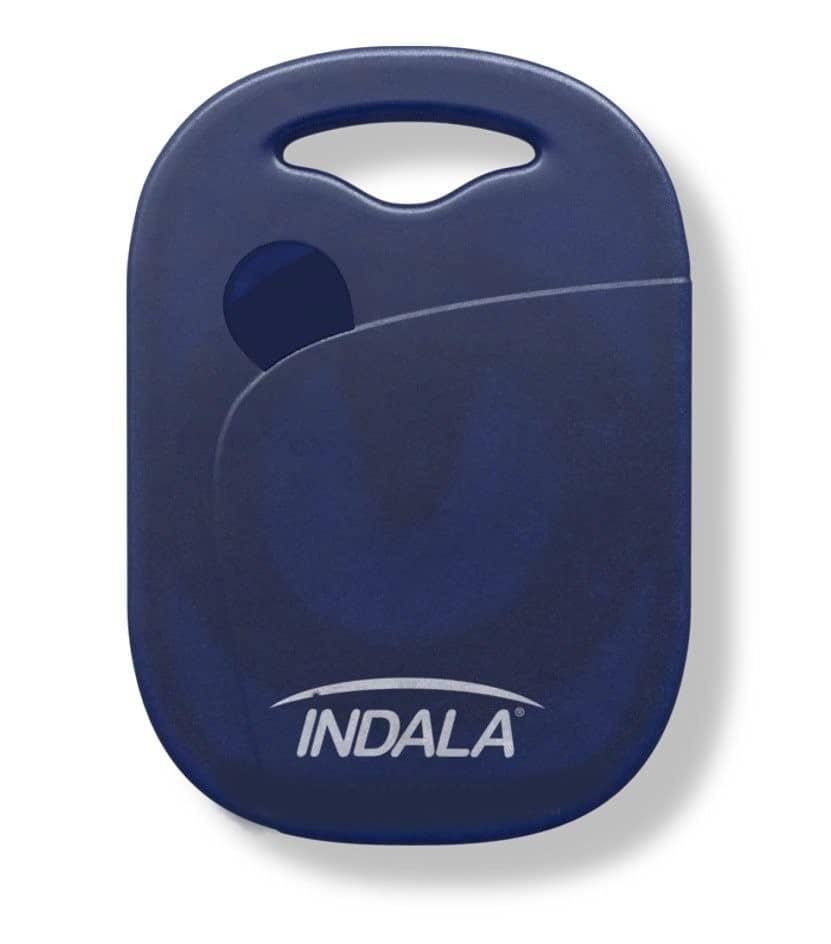 Indala Key Fob