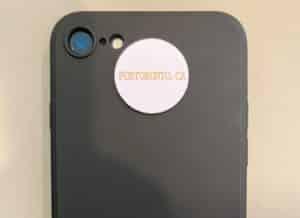 FobToronto Phone Key Fob Copy